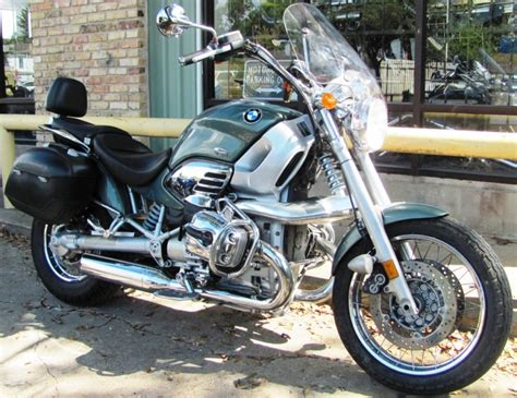 bmw bicycle for sale bmw r 1200 cruiser for sale pages 51569 new or used 2002