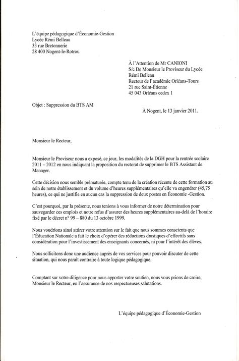 Modèles De Lettre Pour Association Employment Application April 2015