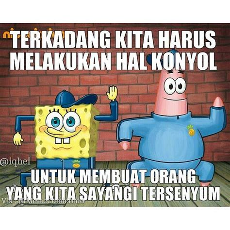 Meme Spongebob Indonesia - 25 best ideas about meme indonesia on pinterest meme