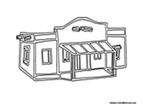 coloring book storage community coloring pages