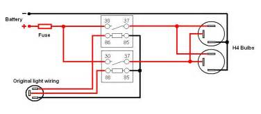 road light switch wiring diagram uncategorized free wiring diagrams