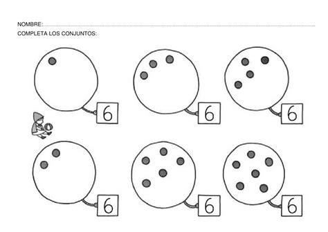 fichas logico matematicas fichas de l 243 gica matem 225 tica