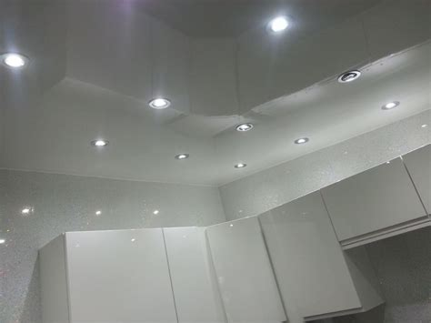 Pvc Ceiling Panel Installation by 17 Best Ideas About Pvc Ceiling Panels On