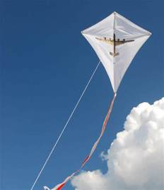 Paper Kites - kites for let s fly a kite outdoor toys for