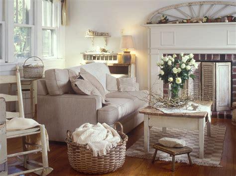 cataloghi arredamento interni mobili da soggiorno dalani design casa creativa e mobili