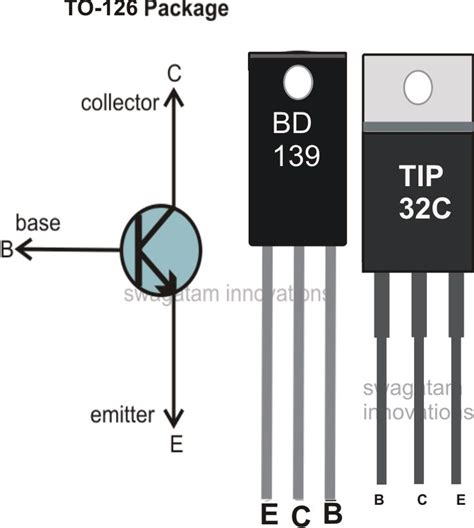 understanding transistor 1000 images about electronics on programming laptop repair and 3d printer
