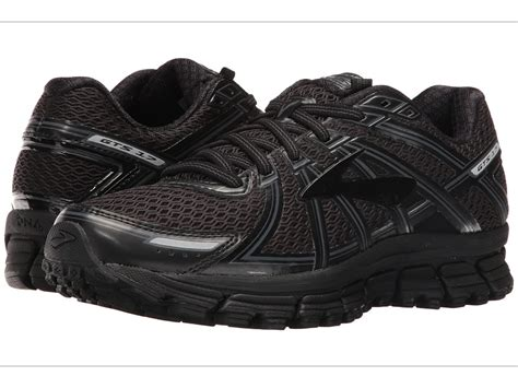best athletic shoes for arthritic knees best athletic shoes for arthritic 28 images insoles