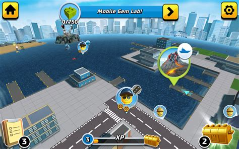 download game android lego mod lego city my city 2 11 0 485 apk for android download