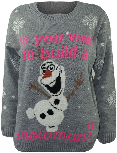 knitting pattern minion jumper unisex kinds ladies womens mens christmas jumpers knitted