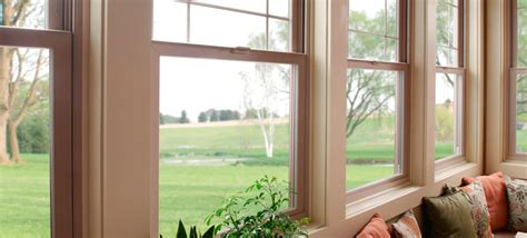 Best Replacement Windows For Your Home Inspiration Replacement Window Replacement Windows Service Home Inspiration Window Replacement In A