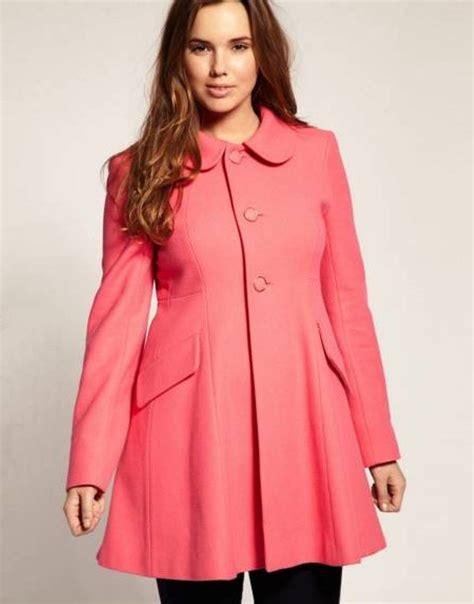 plus size womens plus size coats for women bargain plus size winter jackets jackets