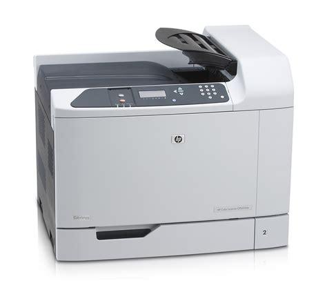 Hp Deskjet 1010 Harga Jual Printer Hp Deskjet 1010