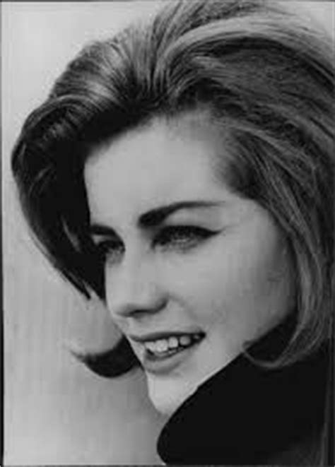 actress who starred in a star is born 18 best images about dolores hart on pinterest mothers