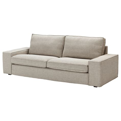 eastpak sofa eastpak sofa the couch as storage object quinze milan s