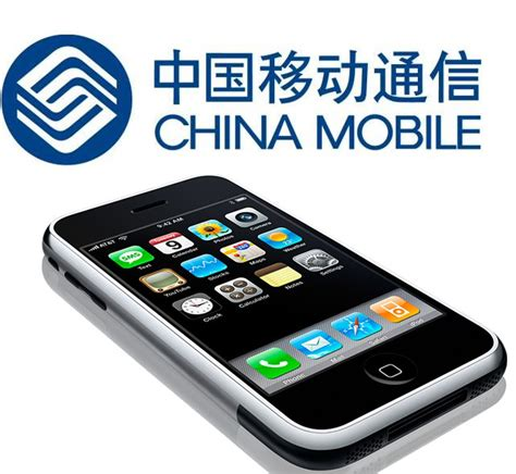 china mobile phone free here all china phone pc suite 2011