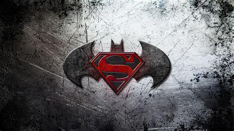 descargar fondos de pantalla superman batman 4k de batman v superman el amanecer de la justicia 4k ultra hd