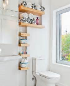 15 small bathroom decorating ideas on a budget coco29