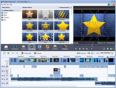 Harga Nes V Untuk Program software 10 software edit terbaik untuk windows