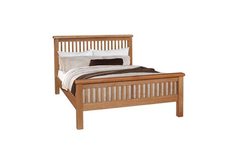 colders bedroom sets bedrooms that s furniture