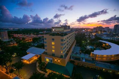 Car Rental San Juan Cruise Port by 15 Best Hotels Near San Juan Cruise Port On Cruise Critic