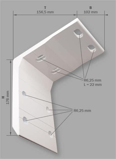 markise konfigurator konfigurator kassettenmarkise 2020 silver vom