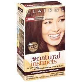 non permanent hair color best non permanent hair dye fashion and care