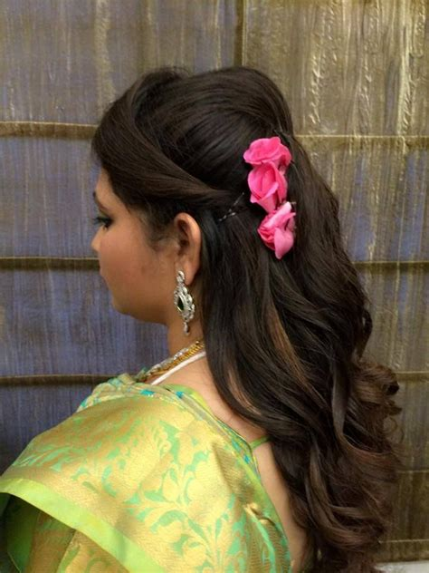 hairstyles for reception party 68 best images about bridal reception hair styles on