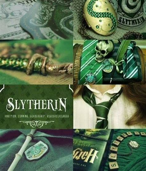 Slytherin Quidditch Iphone Semua Hp 316 best slytherin images on slytherin pride slytherin house and slytherin aesthetic