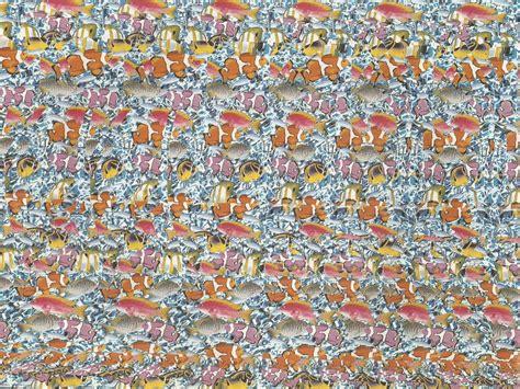 imágenes ocultas en 3d images estereogramas 3d max imagenes ocultas en 3d
