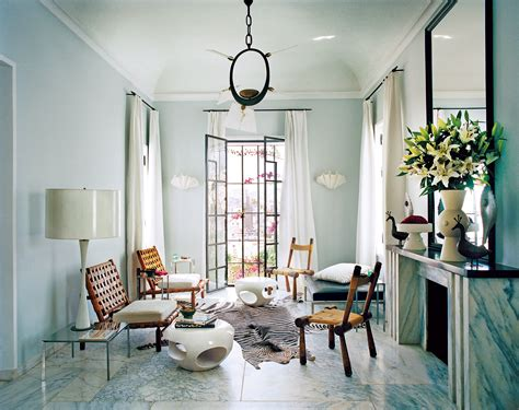 shop this modern moroccan hideaway vogue