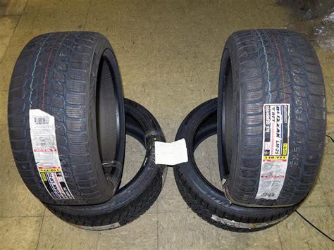 tire rack blizzak sold bridgestone blizzak winter tires wheels and tires nissan gt r heritage