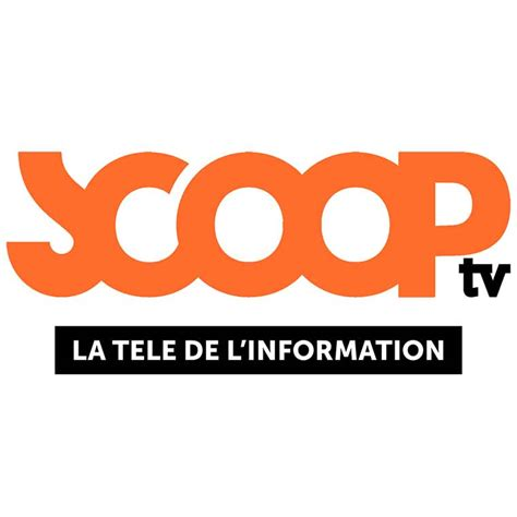 Haitian Chat Room Live by Scoop Tv Haiti En Direct Scoop Tv Scoop Fm 107 7