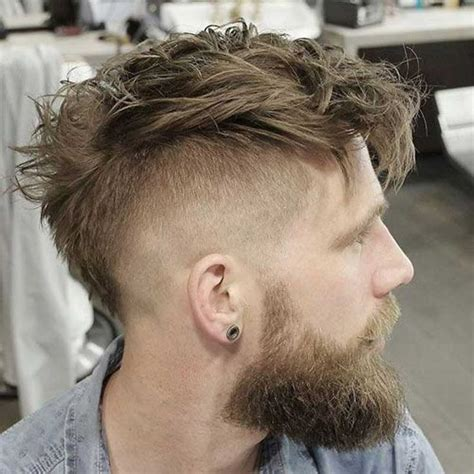 Hawk Hairstyle by 59 Best Faux Hawk Hairstyle Images On Faux