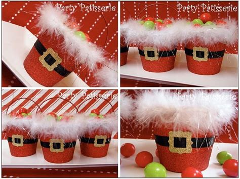 Giveaways For Christmas Party - best 25 christmas favors ideas on pinterest christmas party favors diy christmas