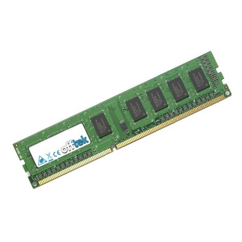 Ram Ecc 1gb ram memory for asrock p67 transformer ddr3 10600 non ecc motherboard memory upgrade