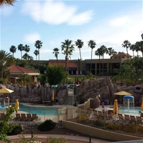 hotel deals in tucson hilton tucson el conquistador golf tennis hilton tucson el conquistador golf tennis resort hotel