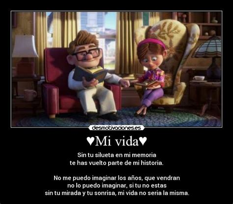 imagenes con frases up imagenes con frases de up imagui