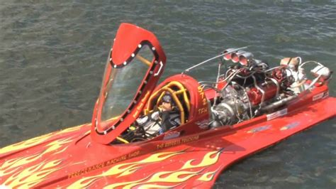 drag boat racing top speed 250mph drag boat quot nitro chicken quot tfh youtube