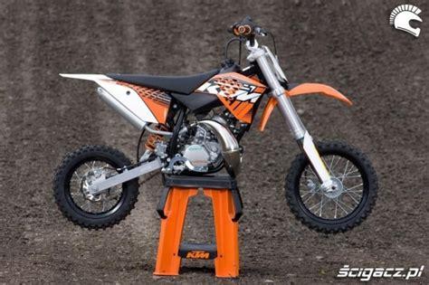 2011 Ktm 50 Sx 2011 Ktm 50 Sx Moto Zombdrive