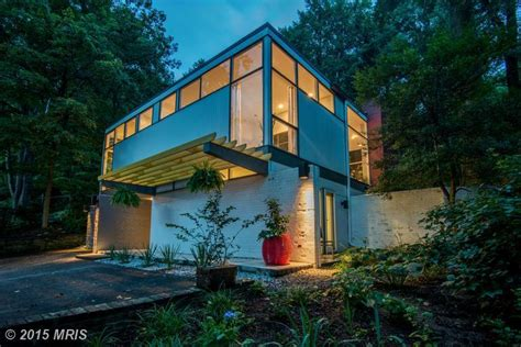 home design center washington dc bauhaus oasis in the city lists for 1 9m in washington