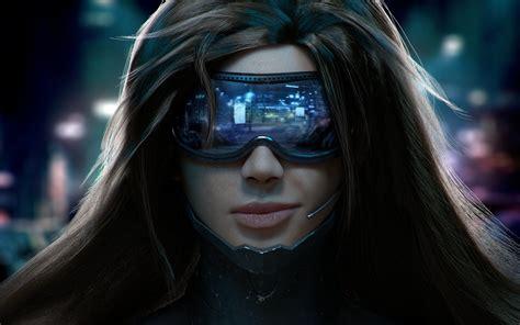 wallpaper game woman sci fu futuristic woman woman girl girls warrior art