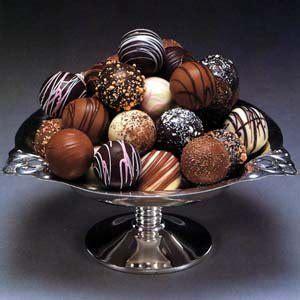 cara membuat coklat valentine warna warni cara membuat coklat cetak praline valentine dan lainnya