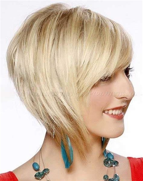 videos of girls barbershop haircuts for 2015 25 best ideas about graduated bob with fringe on