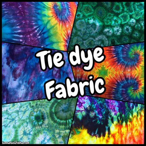 dye upholstery fabric tie dyed fabric