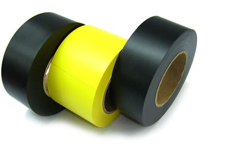 rubber boot grounding plymouth tapes plymouth bishop tapes high voltage tapes