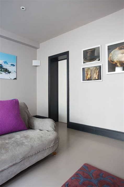 room color bedroom idea paint the ceiling color same as wall do not