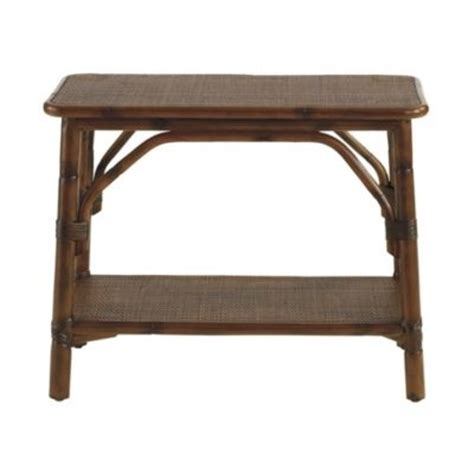 Small Foyer Bench Antigua Small Bench Ballard Designs Entryway Style