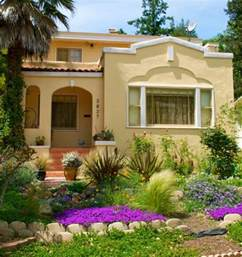 great curb appeal ideas front yard landscaping fres hoom