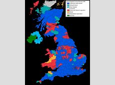 resources:uk_general_election_maps [alternatehistory.com wiki] .txt