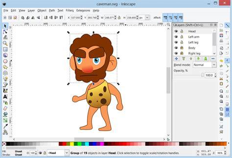 Free Cad Home Design Software For Mac Download Inkscape 0 91